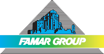FAMAR GROUP